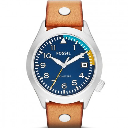 relogio-Fossil-AM4554/0AN-31