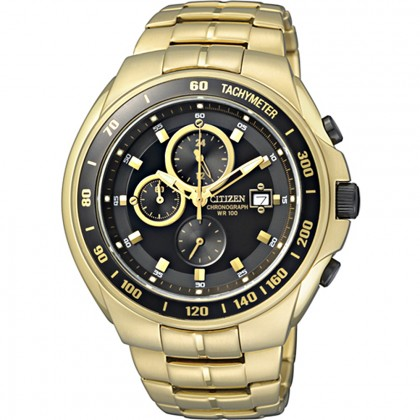 relogio-Citizen-AN4012-51E-31