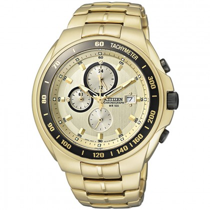 relogio-Citizen-AN4012-51P-31