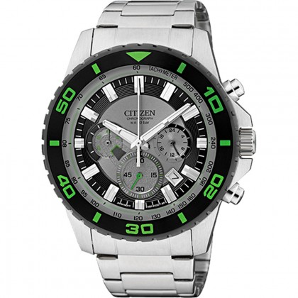 relogio-Citizen-AN8030-58G-31