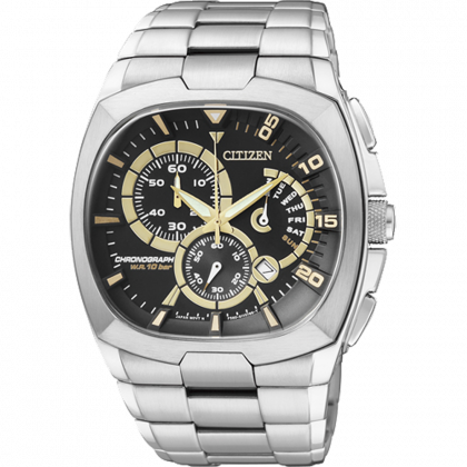 relogio-Citizen-AN9000-53E-31