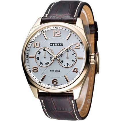 relogio-Citizen-AO9024-08A-31