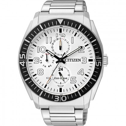 relogio-Citizen-AP4010-54A-31