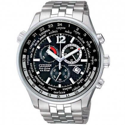 relogio-Citizen-AT0360-50E-31