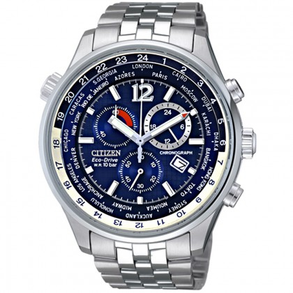 relogio-Citizen-AT0360-50L-31