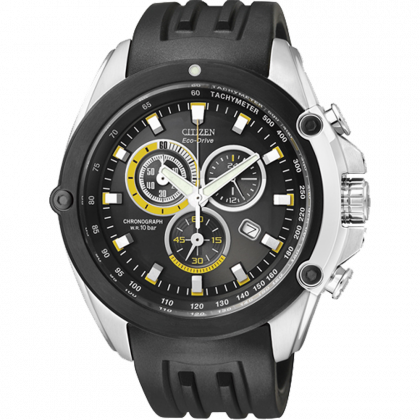 relogio-Citizen-AT0786-07E-31