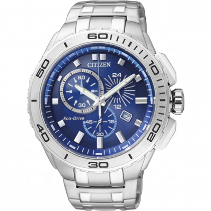 relogio-Citizen-AT0960-52L-31