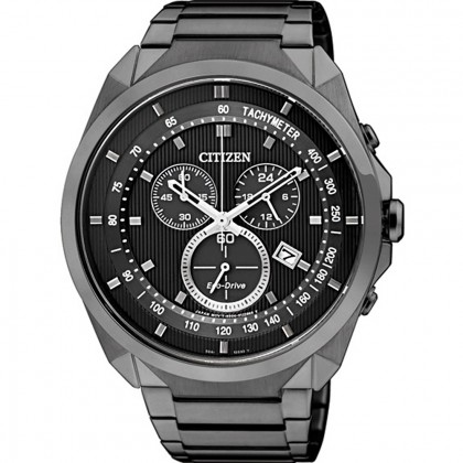 relogio-Citizen-AT2155-58E-31