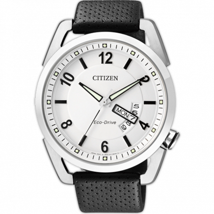 relogio-Citizen-AW0010-01A-31