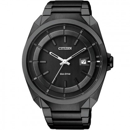 relogio-Citizen-AW1015-53E-31