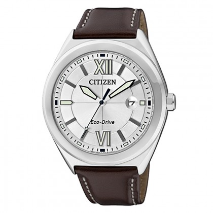 relogio-Citizen-AW1170-00H-31