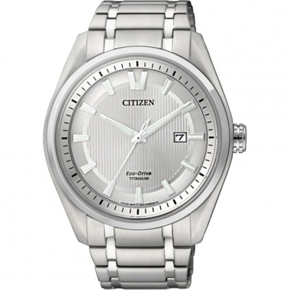 relogio-Citizen-AW1240-57A-31