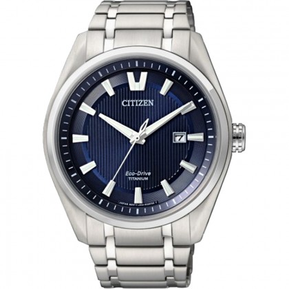relogio-Citizen-AW1240-57L-31