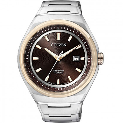 relogio-Citizen-AW1254-52W-31