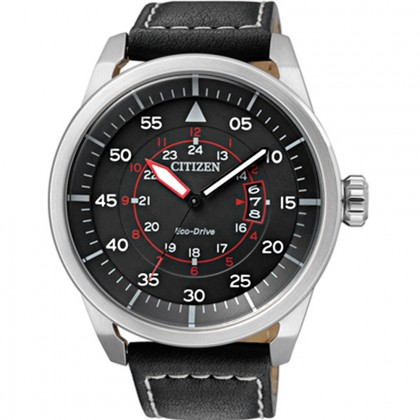 relogio-Citizen-AW1360-04E-31