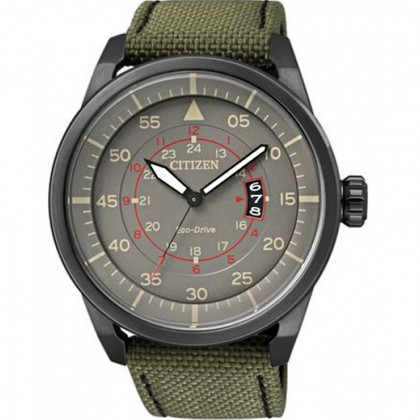 relogio-Citizen-AW1365-01H-31