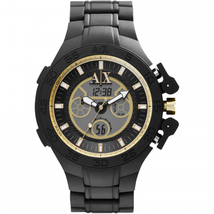 relogio-Armani Exchange-UAX1194-31