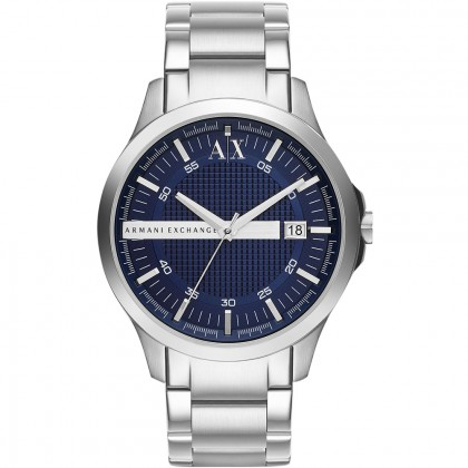 relogio-Armani Exchange-AX2132/1AN-31
