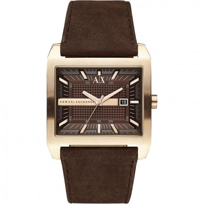 relogio-Armani Exchange-AX2206-31