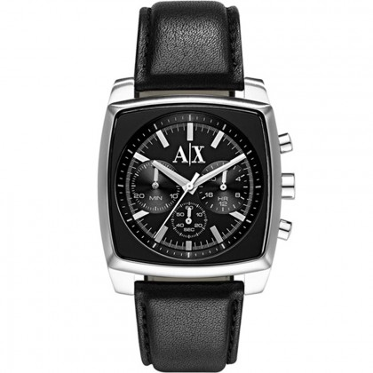 relogio-Armani Exchange-AX2250-31