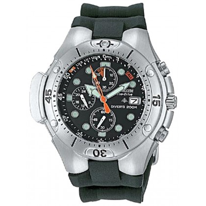 relogio-Citizen-BJ2040-04EI-31