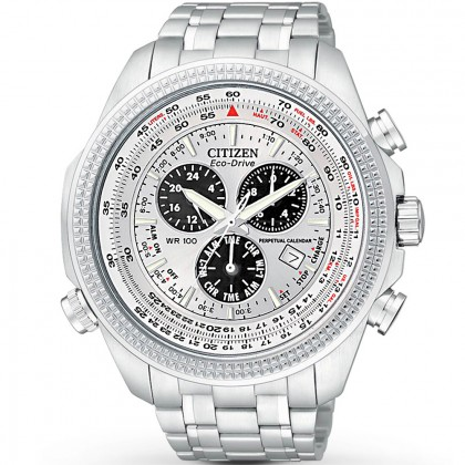 relogio-Citizen-BL5400-52A-31