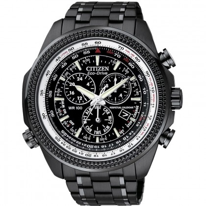 relogio-Citizen-BL5405-59E-32
