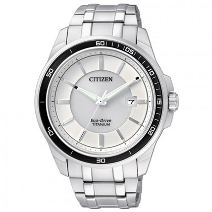 relogio-Citizen-BM6920-51A-31