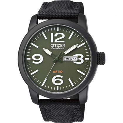 relogio-Citizen-BM8475-00X-31