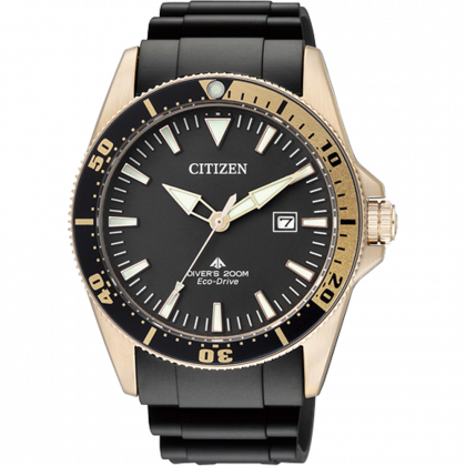 relogio-Citizen-BN0104-09E-31