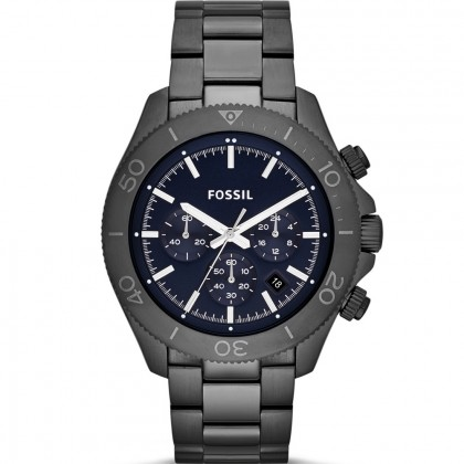 relogio-Fossil-CH2896/1AN-31