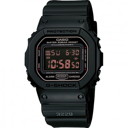 relogio-Casio G-Shock-DW-5600MS-1DR-31