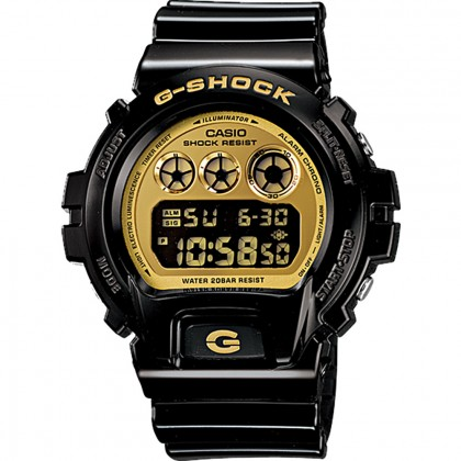 relogio-Casio G-Shock-DW-6900CB-1DS-31