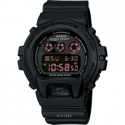 relogio-Casio G-Shock-DW-6900MS-1DR-31