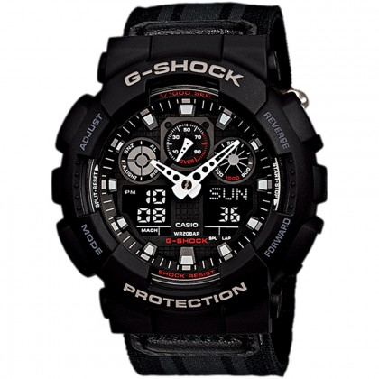 relogio-Casio G-Shock-GA-100MC-1ADR-31