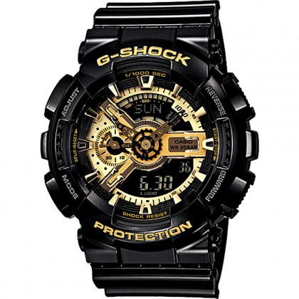 relogio-Casio G-Shock-GA-110GB-1ADR-31