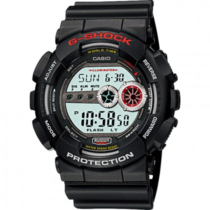 relogio-Casio G-Shock-GD-100-1ADR-31