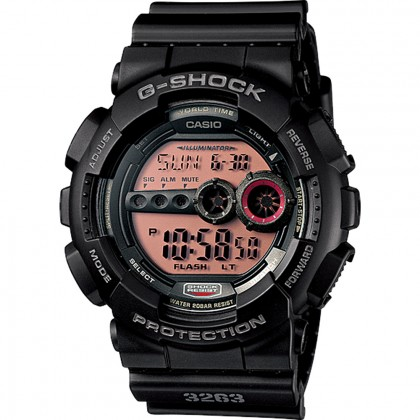 relogio-Casio G-Shock-GD-100MS-1DR-31