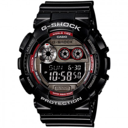relogio-Casio G-Shock-GD-120TS-1DR-31
