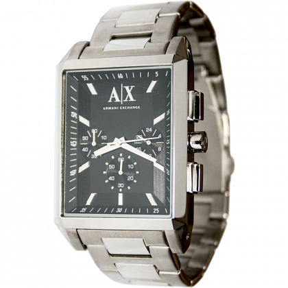 relogio-Armani Exchange-UAX2114-31