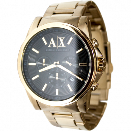 relogio-Armani Exchange-UAX2095-31