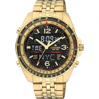 relogio-Citizen-JQ8003-51E-31