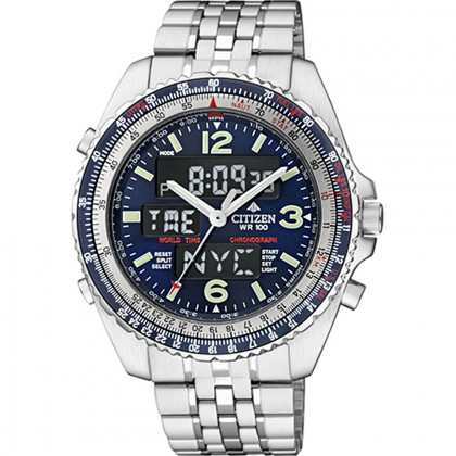 relogio-Citizen-JQ8007-51L-31