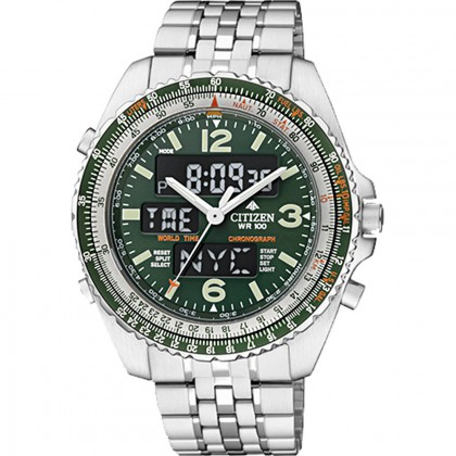 relogio-Citizen-JQ8008-58W-31