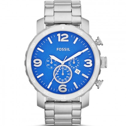 relogio-Fossil-JR1445/1AN-31