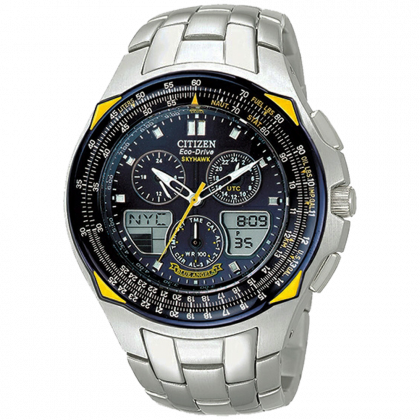 relogio-Citizen-JR3080-51M-31