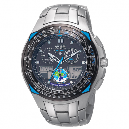 relogio-Citizen-JR3091-55E-31