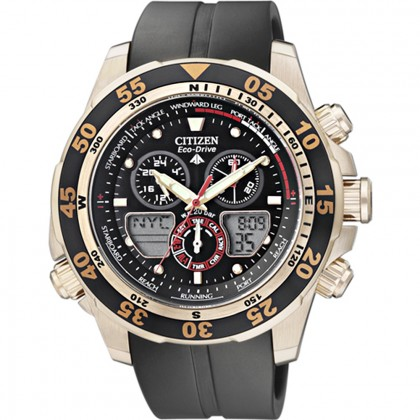 relogio-Citizen-JR4046-03E-31