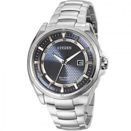 relogio-Citizen-AW1400-52L-31