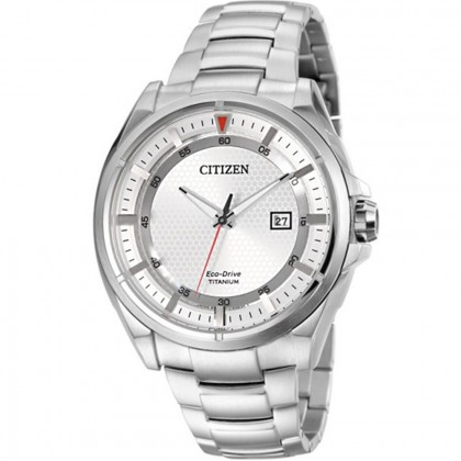 relogio-Citizen-AW1400-52A-31